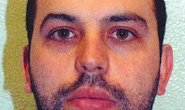 """""""Yêu râu xanh"""" cưỡng hiếp, móc mắt nạn nhân bị kết án tù chung thân"""