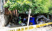 Philippines: 4 ngày, 30 kẻ buôn ma túy bị giết