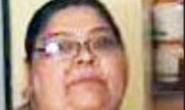 Vợ 128 kg ngã đè lên chồng, cả hai thiệt mạng