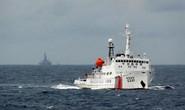 Trung Quốc bất ngờ đổi giọng về biển Đông