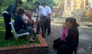 Vụ thảm sát Bình Phước: Mẹ Vũ Văn Tiến nói gì sau khi con bị án tử?