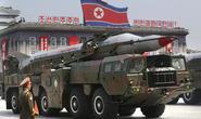 Bí mật hạt nhân của Triều Tiên bị phát hiện