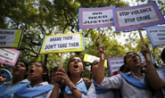 Ấn Độ: Đi nhầm xe, du khách Israel bị cưỡng hiếp