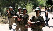 Thổ Nhĩ Kỳ truy lùng tàn dư quân đảo chính