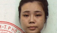 Truy bắt nữ phạm Mỹ Linh bỏ trốn khi vừa phẫu thuật