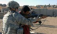 Quân nổi dậy Syria bỏ Mỹ theo Nga?