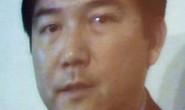 Mỹ sắp dẫn độ doanh nhân gốc Trung Quốc sang Mexico