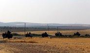 Mỹ cảnh báo xung đột giữa Thổ Nhĩ Kỳ và người Kurd