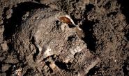 72 ngôi mộ tập thể chôn hàng ngàn nạn nhân IS