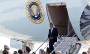 Trung Quốc đổ lỗi cho Mỹ và nhà báo 'làm quá vụ đón TT Obama