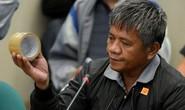 Sát thủ tử thần Philippines tiết lộ chuyện động trời về TT Duterte