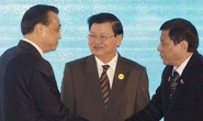 Ông Duterte sẽ bàn gì khi đến Trung Quốc?