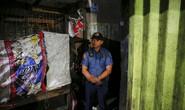 Philippines: Chiến dịch chống ma túy sẽ bớt đẫm máu
