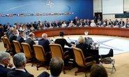 NATO tăng cường lực lượng sát biên giới Nga