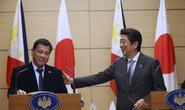 Cuộc gặp giữa ông Duterte và Nhật hoàng bị hủy