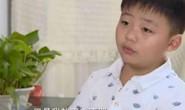 Cậu bé tăng 10 kg để hiến tủy cứu cha