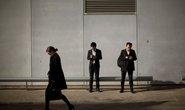 Mỹ: Điện thoại bị cài phần mềm gửi dữ liệu sang Trung Quốc