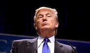 Ông Trump khai tử TPP bằng cách nào?