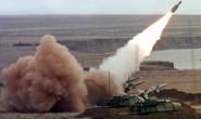 Nga phản đối Ukraine thử lên lửa gần Crimea