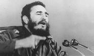 CIA và những kế hoạch ám sát Fidel Castro kỳ dị