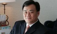 Tổng thống Philippines ra lệnh bắt trùm sòng bạc Trung Quốc