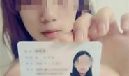 Trung Quốc: Thế chấp vay tiền bằng ảnh khỏa thân