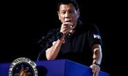 Philippines mua vũ khí của Trung Quốc