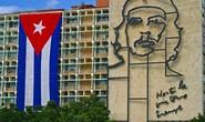 Hé lộ điệp viên hai mang Cuba tại Mỹ