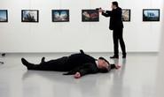 Vì sao Thổ Nhĩ Kỳ không bắt sống kẻ giết đại sứ Nga?