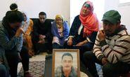 Liên tiếp phá âm mưu khủng bố ở Đức, Úc, Indonesia