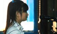 Thiếu nữ 16 tuổi đâm chết chồng hờ