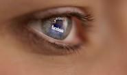 Phạt 1 năm tù cha mẹ khoe ảnh con trên Facebook