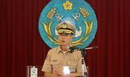 Đài Loan phóng nhầm tên lửa sang Trung Quốc, 1 người Việt bị thương
