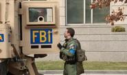 FBI điều tra trùm gốc Việt của đường dây lừa visa 1 triệu USD