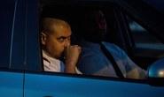 Vụ máy bay Ai Cập rơi: Mảnh thi thể hé lộ sự thật bất ngờ