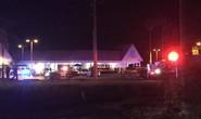 Mỹ: Lại xả súng tại câu lạc bộ đêm, 20 người thương vong