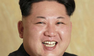 Ông Kim Jong-un tặng nhà báo nước ngoài siêu viagra