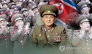 Triều Tiên trảm tướng thử tên lửa thất bại