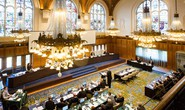 Trực tiếp phán quyết PCA: Đường chín đoạn không có cơ sở pháp lý