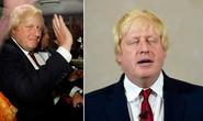 Thủ lĩnh Brexit bất ngờ từ bỏ cuộc đua làm thủ tướng Anh