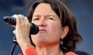 Nghị sĩ Anh bức xúc vì bị Trung Quốc lôi vào video xuyên tạc biển Đông