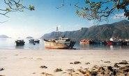Côn Đảo: top 10 điểm đến đẹp nhất châu Á năm 2016