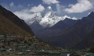 Máy bay chở khách mất tích sau khi cất cánh ở Nepal