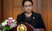 Indonesia muốn kiện Trung Quốc ra tòa án quốc tế