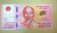 Ngân hàng Nhà nước phát hành tiền lưu niệm 100 đồng