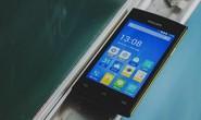 Phát hiện mã độc trên smartphone Philips bán tại Việt Nam