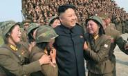Trung Quốc bán đứng các cô gái Triều Tiên?