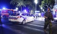 Khủng bố ở Pháp: IS tuyên bố trả thù cho bộ trưởng chiến tranh