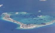Chuyện gì xảy ra sau phán quyết biển Đông của PCA?