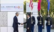 Tổng thống Obama sẽ thăm Việt Nam vào tháng 5